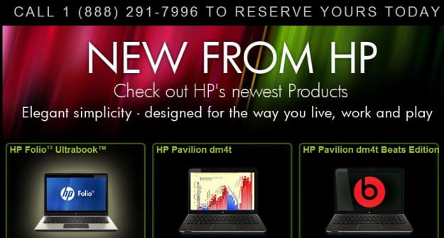 hp-new-laptop-lineup-11-2011