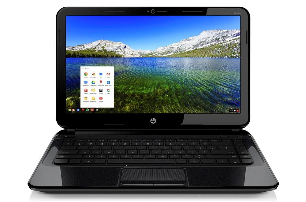 HP-Pavilion-14-Chromebook-press-image