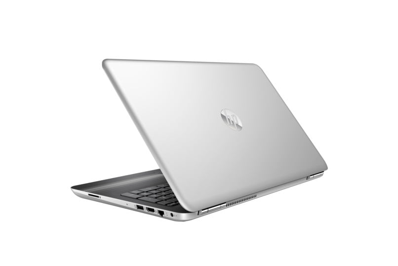 Deal: Save Up To 50% On HP Laptops And Accessories ...
