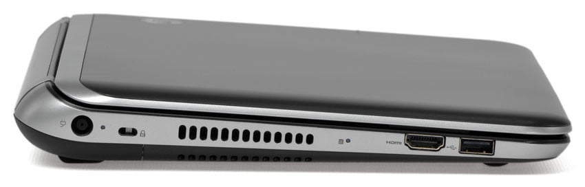 HP-Pavilion-dm1z-review-silver-left-side-ports