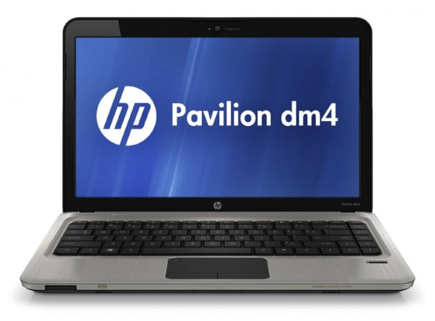 hp-pavilion-dm4-laptop