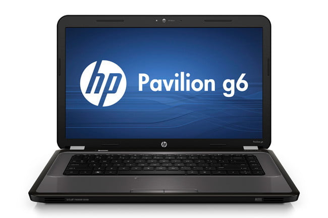 HP-Pavilion-g6-front-display