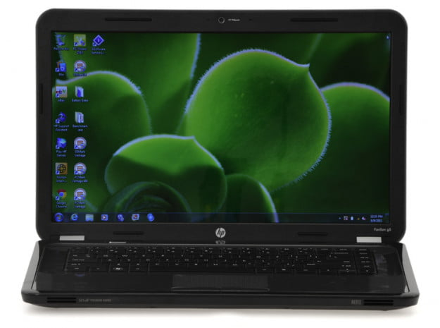 HP-Pavilion-g6-screen-desktop
