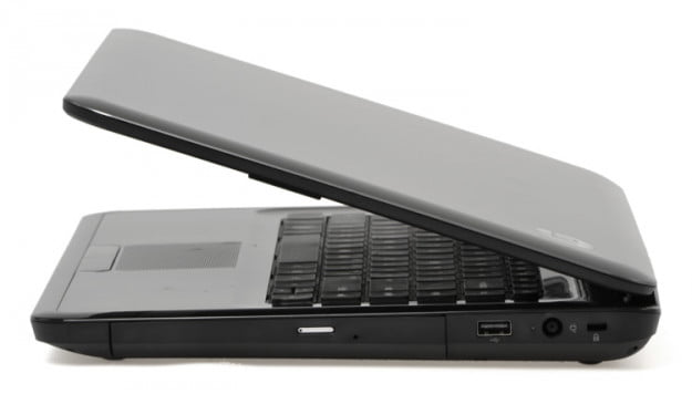 HP-Pavilion-g6-side-open