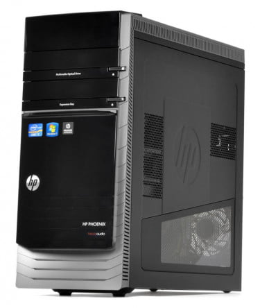HP-Pavilion-HPE-h9-Phoenix-review-right-side