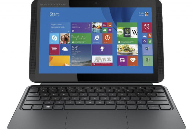 microsoft offers up hp pavilion x  discount for christmas