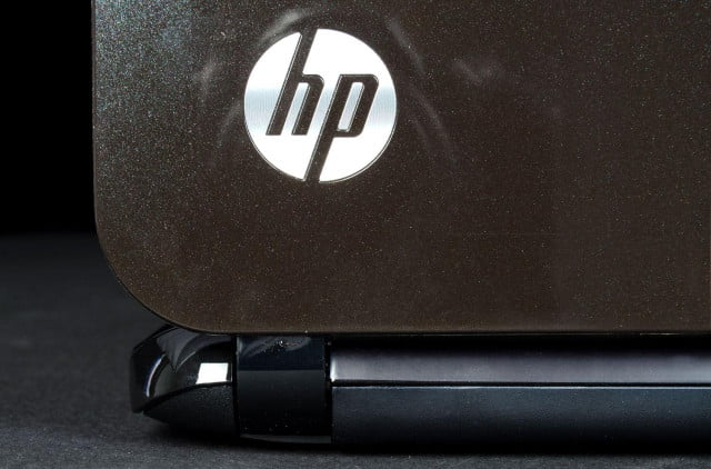 hp beats expectations shipping  million notebooks in q surpassing lenovo pavillion chrome review logo