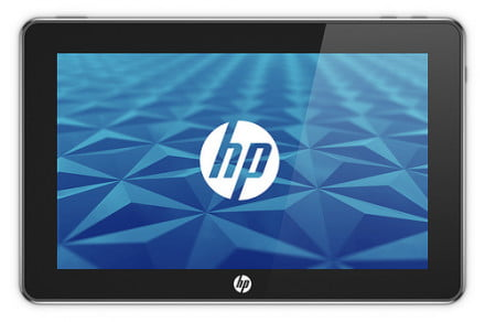 HP slate (unnamed)