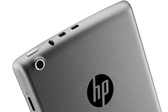 hp slate android tablets go on sale  extreme top