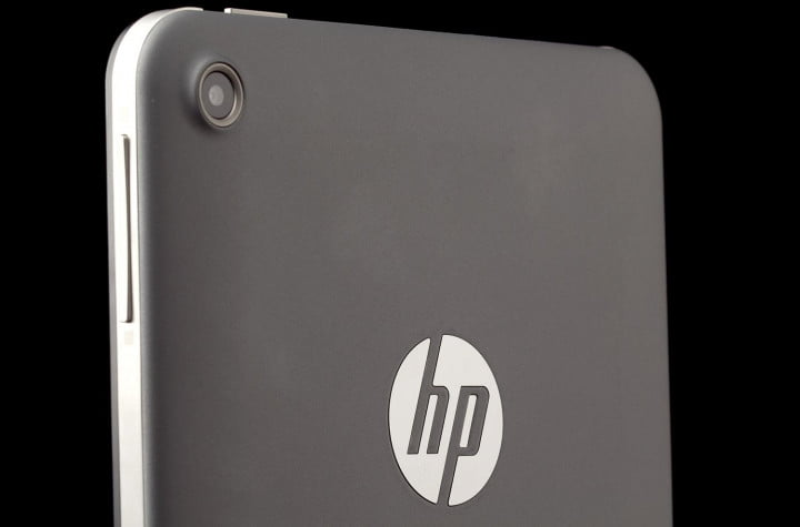 hp slate  review hd back left angle