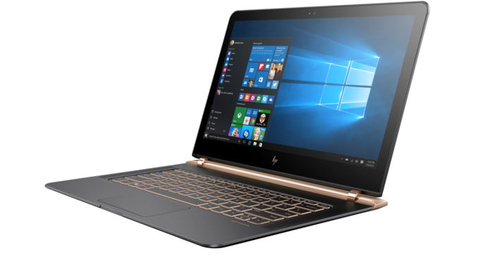 hp spectre review  ( ) product image