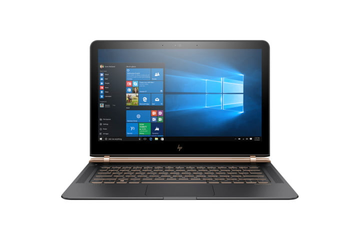 HP-Spectre-13.3-inch-Product