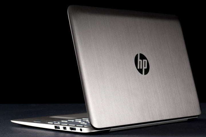 macbook air refresh hp spectre back angle lid