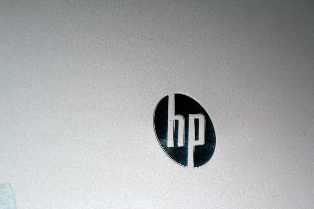hp  tablet announced spectre t x back logo