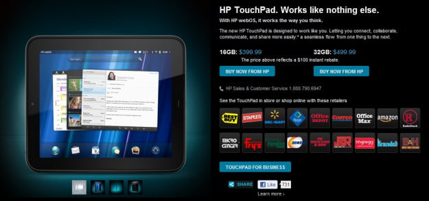hp-touchpad-100-dollar-price-cut