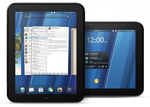 hp-touchpad-2