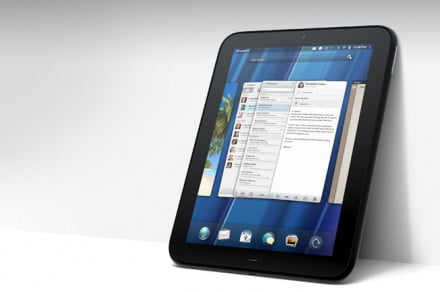 hp-touchpad-99