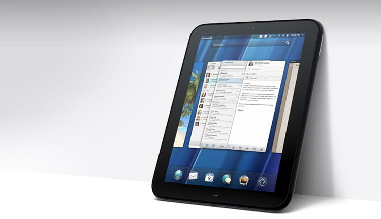 The Declining Tablet Market: What To Expect In 2017