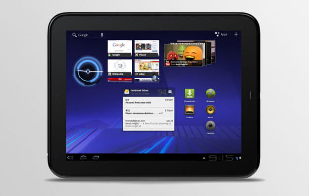 hp-touchpad-android