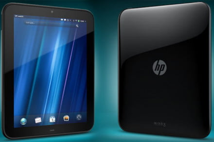 hp-touchpad-front-back