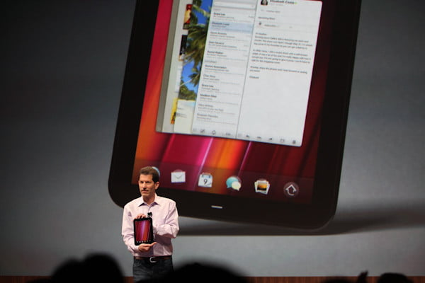 hp-touchpad-tablet-announcement-2