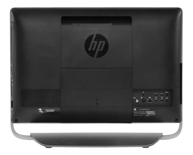 hp-touchsmart-520-1070-review-back