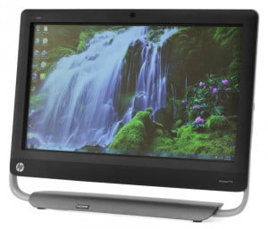 hp-touchsmart-520-1070-review-front-screen-angle
