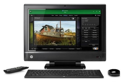 HP-TouchSmart-610