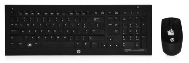 hp-touchsmart-610-keyboard-mouse