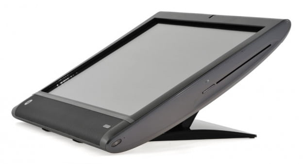 hp-touchsmart-610-tilt-right-side-screen