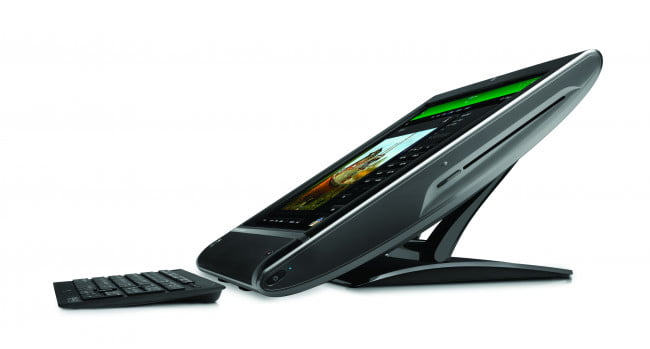 hp-touchsmart-9300-610-reclining-touch-pc