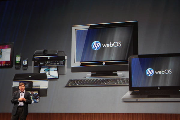 hp-web-os-pcs-desktops