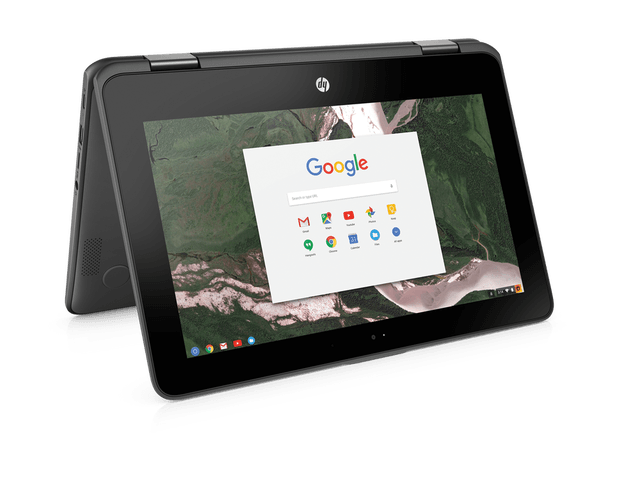 google releases chrome os  to stable channel hp chromebook x g ee tent width