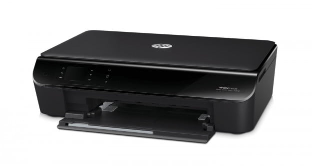 HP_ENVY_e-All-in-One_4500