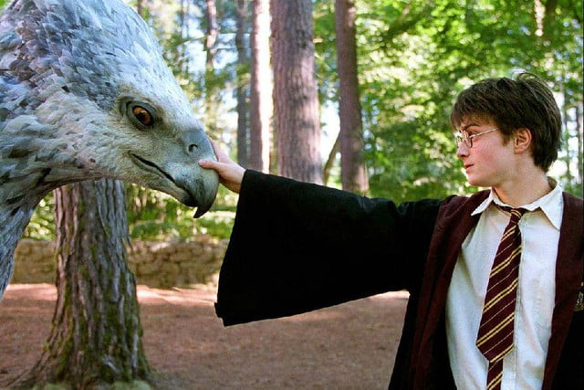new harry potter themed movies and video games are on the way hpazkaban