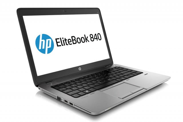 multi core processors  elitebook headline neweggs black friday deals hpelitebook