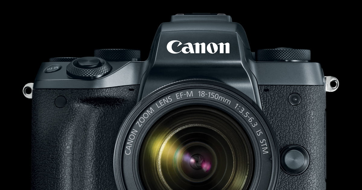 top canon eos m images for pinterest tattoos