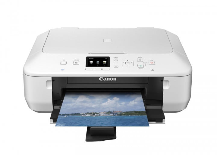 canon pixma mg  and hr wht frontshot sample cl
