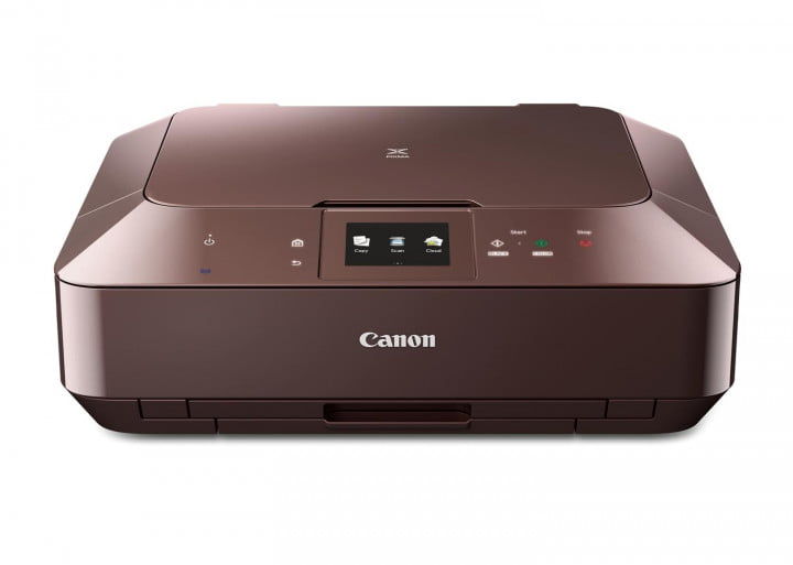 canon pixma mg  and hr as brw frontshot cl