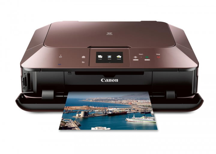 canon pixma mg  and hr as brw frontshot sample cl