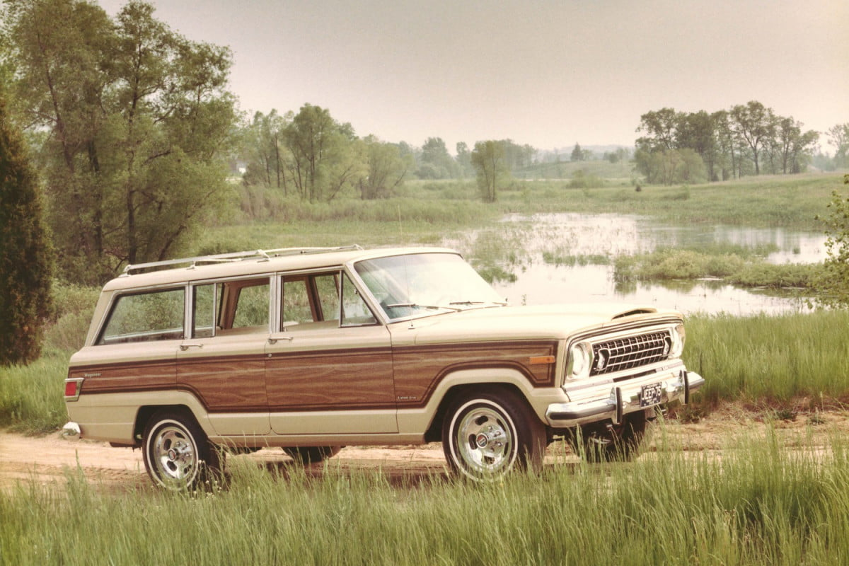 jeep grand wagoneer news rumors specs price