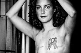 fb bans mastectomy photos