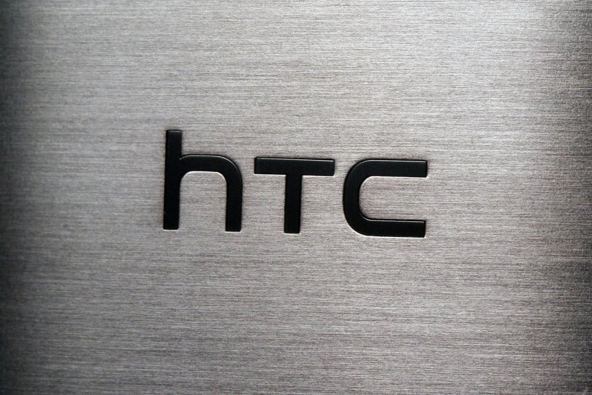htc reportedly hires former samsung marketing executive  m back logo
