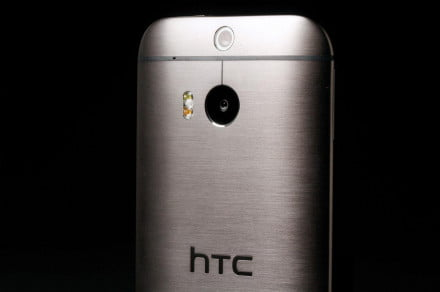 htc-1-m8-back-top-camera-1500x1000