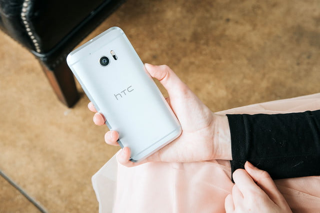 htc bolt news  review