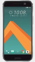 htc 10 table image