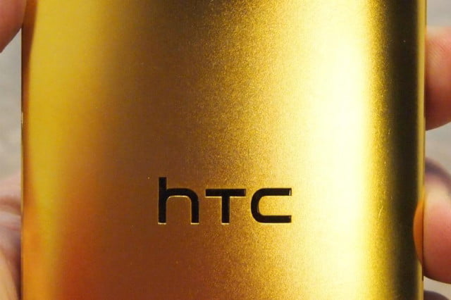 htcs new smartwatch set to appear at mwc next week htc