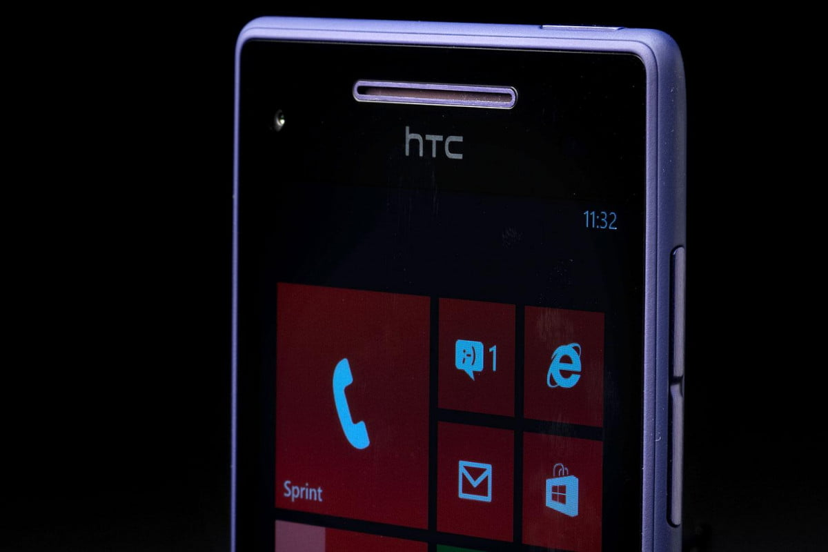 htc harmony to share one specification  xt top screen macro