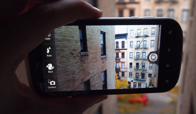 htc-amaze-4g-camera-software