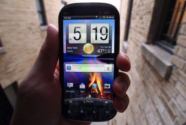 htc-amaze-4g-htc-interface